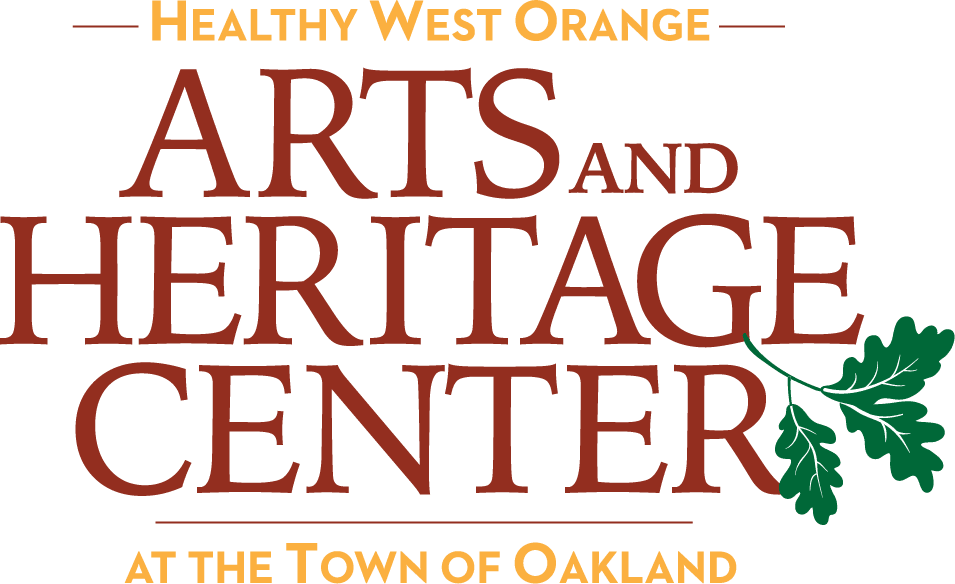 HWO Arts and Heritage Center Logo